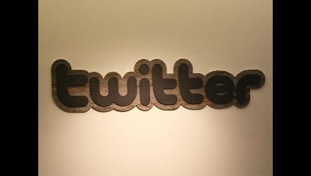 Twitter mejora seguridad y permite bloquear a usuarios