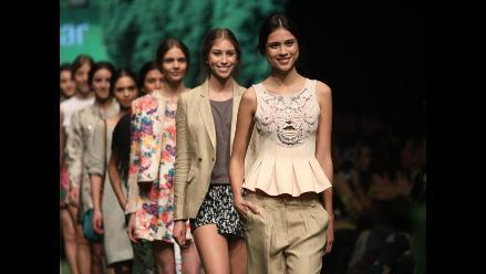 Chiclayo: presentarán prendas y accesorios de algodón nativo