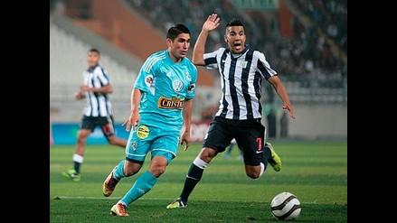 Suspenden partido entre Alianza y Cristal por falta de garantías en Trujillo