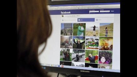 Facebook aburre a los adolescentes según estudio