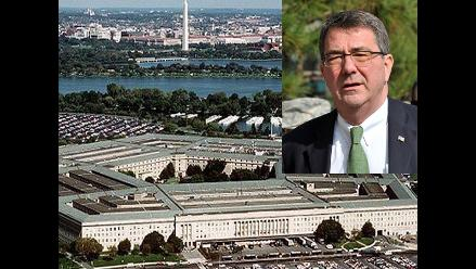 Barack Obama quiere a Ashton Carter como jefe del Pentágono