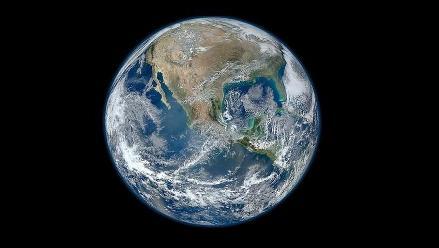 Cambio climático: once formas cómo afecta a nuestro mundo