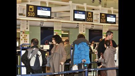 Venezuela adeuda a líneas aéreas 3.500 millones de dólares, según gremio