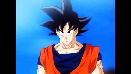 Dragon Ball: Mario Castañeda desmiente rumor de su muerte