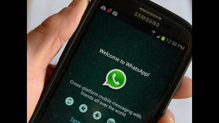 WhatsApp puede colapsar con solo un simple mensaje