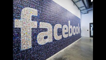 Facebook deberá pagar US$117 a bombero por perfiles que lo insultaban