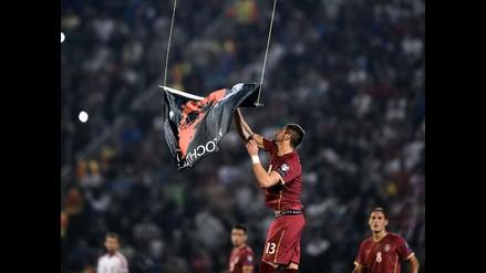 Albania recurrirá al TAS ante la postura de la UEFA a favor de Serbia