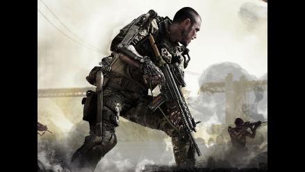 Lo bueno, lo malo y lo feo de Call of Duty: Advanced Warfare