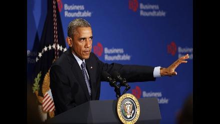 EEUU: 17 estados presentan demanda contra medidas migratorias de Obama