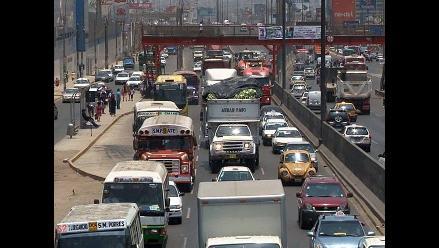 Asbanc: Créditos vehiculares suman S/.2.180 millones en octubre