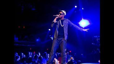 Jay Z cumple 45: ¡conoce algunos datos sobre el rapero!