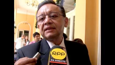 Piura: Contraloría pide modificar ley para que alcaldes sinceren sus dietas