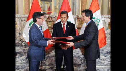 BID presta US$750 millones para financiar Línea 2 del Metro de Lima