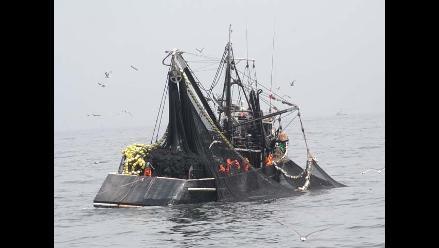 Produce apelará fallo contra el ordenamiento pesquero
