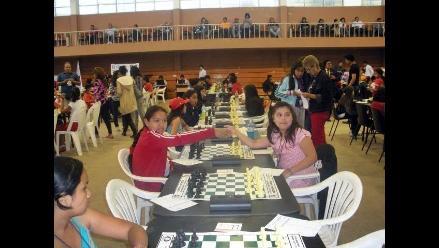Chiclayo: chiclayana se convirtió en la subcampeona mundial de ajedrez