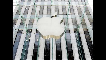 Apple enseñará programación gratis en sus tiendas
