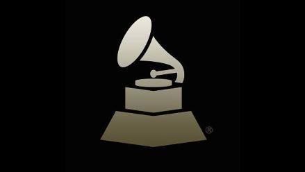 Premios Grammy: ¿Quiénes son los artistas latinos nominados?