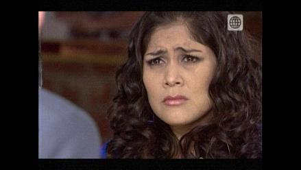 AFHS: Miguel Ignacio termina la relación con Gladys