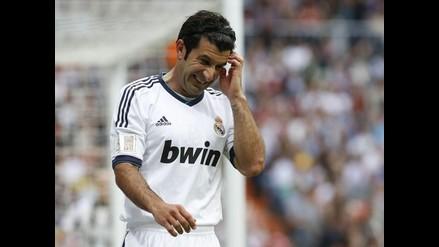 Real Madrid y sus cuatro mejores goles ante Celta en previa del partido