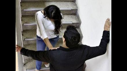 Acoso sexual callejero: cae dramáticamente el número de denuncias