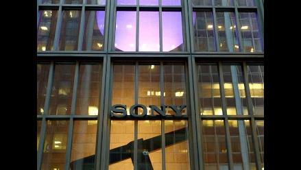 Corea del Norte negó estar detrás de ciberataques contra Sony