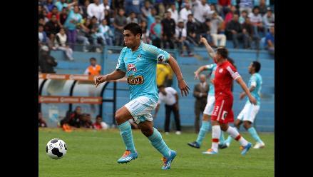 Juan Aurich vs. Cristal: Incertidumbre marca primer Play Off en Chiclayo