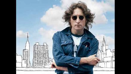 John Lennon: Sus 10 mejores frases a 34 años de su muerte