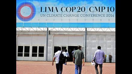 ¿Qué se avanzó en la primera semana de la COP20?