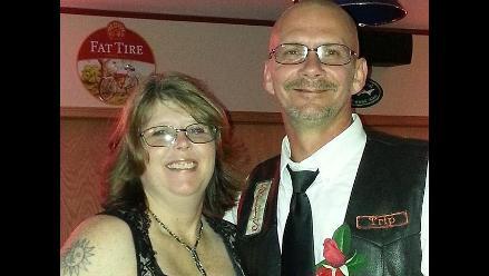 Facebook: Encontró a su marido desaparecido casado con otra mujer