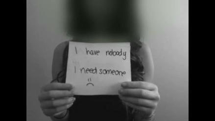 Facebook: Sujeto había creado 90 cuentas falsas para acosar a chicas