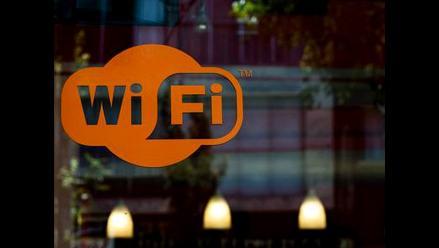 Expertos de la salud alertan que el WiFi es perjudicial para la salud