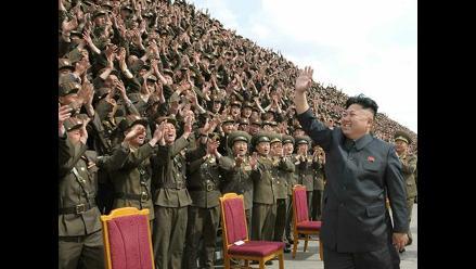 Corea del Norte: hijos de la elite de Pyongyang acaparan poder económico