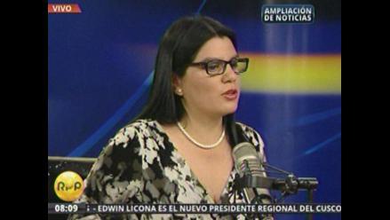 COP20: Ecuador destaca sus esfuerzos en generar ´energía limpia´