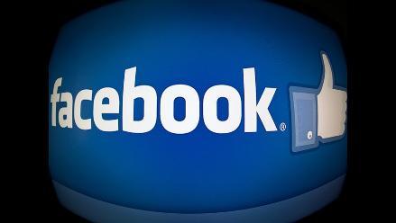 Facebook: Los diez temas más populares de la red social