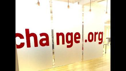 Bill Gates, Ashton Kutcher y otros se unen para cambiar el mundo