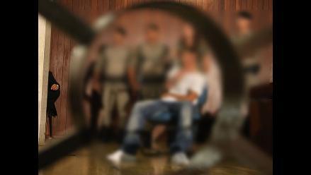 Ejecutan a dos presos en EEUU, los últimos del 2014