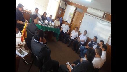 Chiclayo: EsSalud y de Salud siguen categorizando establecimientos