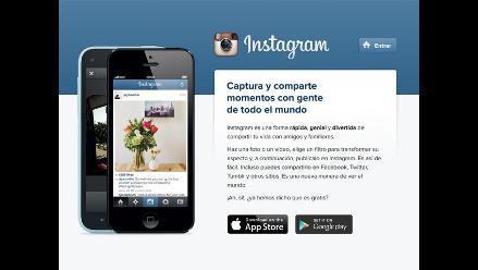 Instagram alcanza 300 millones de usuarios y supera a Twitter