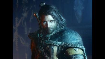Lo bueno, lo malo y lo feo de Middle-earth: Shadow of Mordor