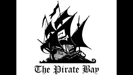 The Pirate Bay está de vuelta con dominio en Costa Rica tras cierre