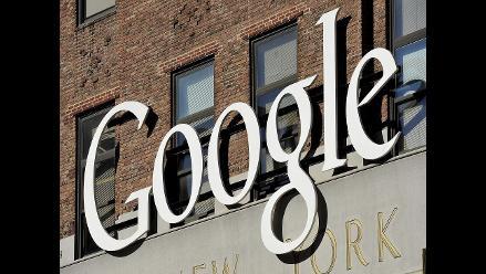 Google News cerrará el 16 de diciembre en España