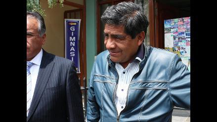 Huancayo: DIGESA autoriza construcción de planta de tratamiento