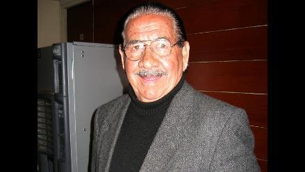 Acusan a APDAYC de no pagar regalías a compositor Juan Mosto