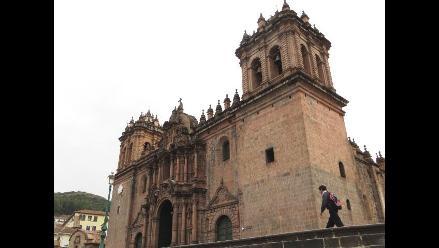 Cusco: ´la ONU propugna el divorcio y control de natalidad´