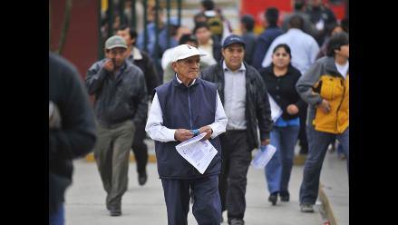 Estudio: El desarrollo democrático retrocede un 6 % en América Latina