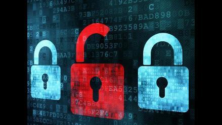 Las amenazas cibernéticas que acecharán en el 2015