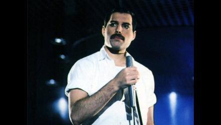 Queen: El espíritu de Freddy Mercury sigue vivo