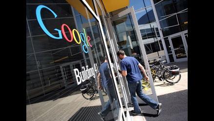 Google: Descubre cómo contrata la compañía a sus empleados