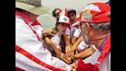 Surf: Este 2014 hubo más de 60 triunfos para Perú