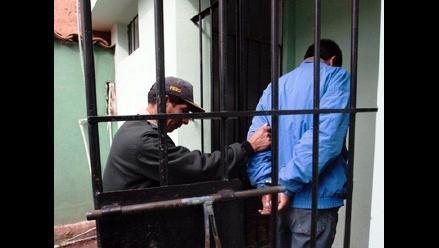 Áncash: delincuente se hacía pasar por policía para estafar a sus víctimas